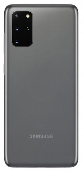 Корпус смартфона Samsung Galaxy S20+ Gray