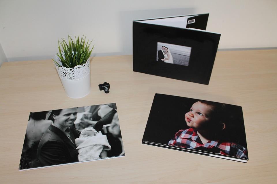 Memories-Photo-Album-Love-Photo-Book-Photos-1445269.jpg