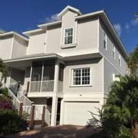 Goodland, FL ServantCARE home
