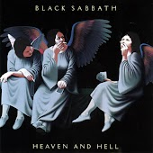 Heaven and Hell (Remastered Version)