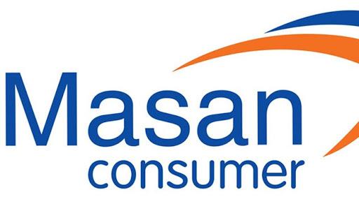 thong-tin-chung-ve-cong-ty-masan-consumer