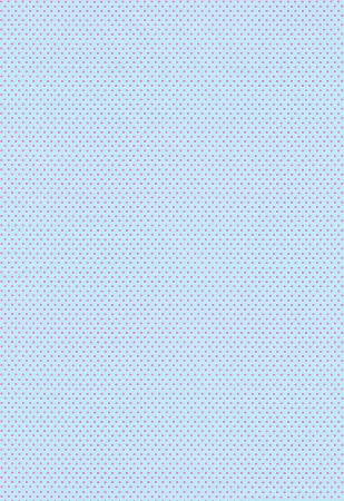 084 (309x450).jpg