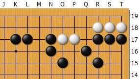 tsumego_07.png
