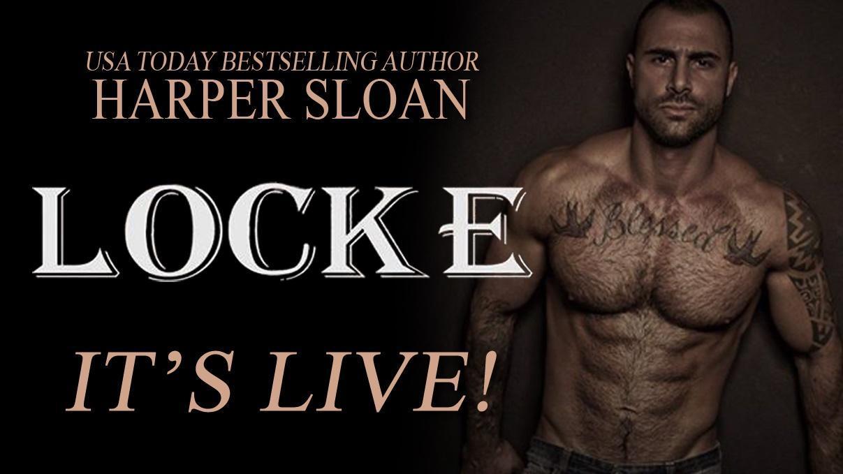 LOCKE-live.jpg