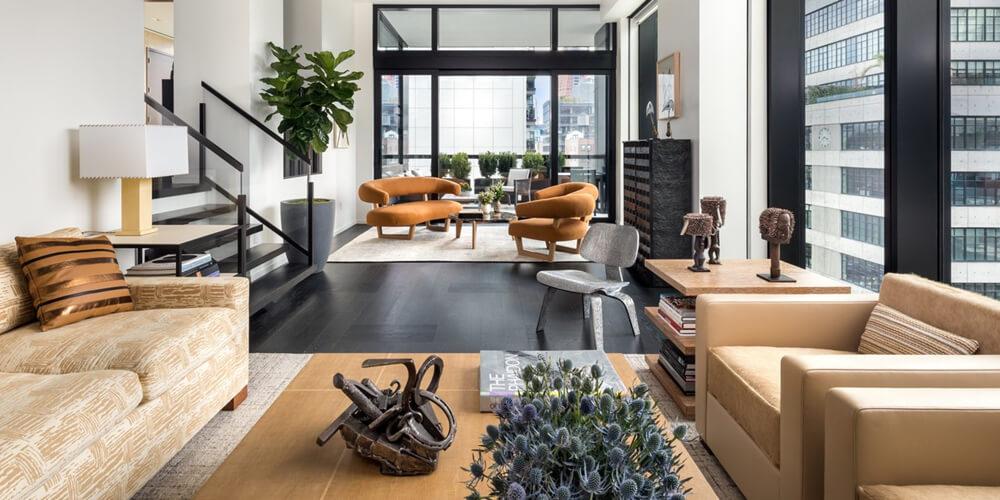 Почему покупать мебель в Фошане лучше, чем на специализированных ярмарках