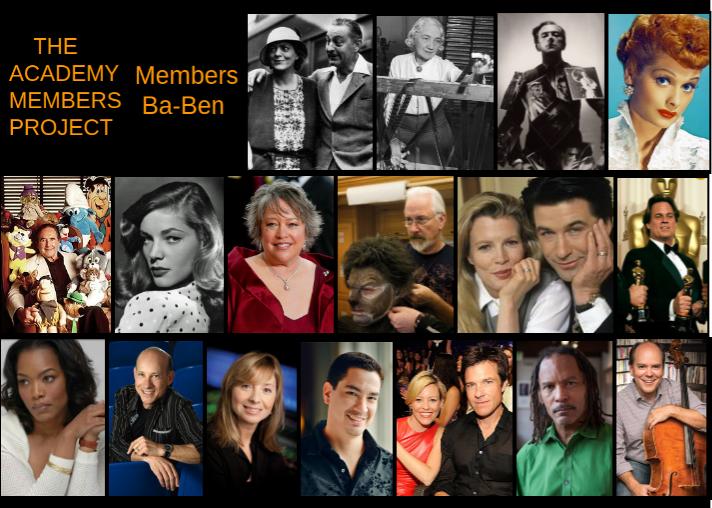 Members Ba to Ben.png