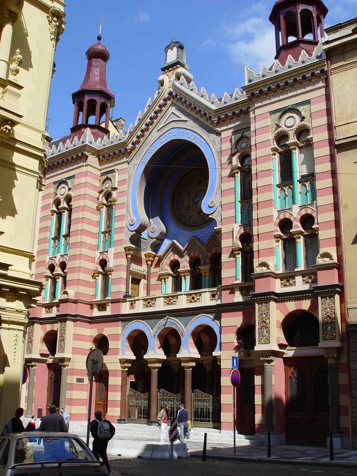https://upload.wikimedia.org/wikipedia/commons/3/3e/Prague_-_Jerusalemer_Synagoge.jpg