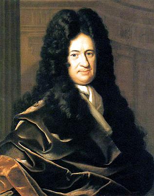 Christoph Bernhard Francke I.jpg