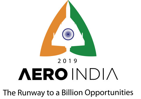 Image result for Maiden Drone Olympics Competition - Aero India 2019