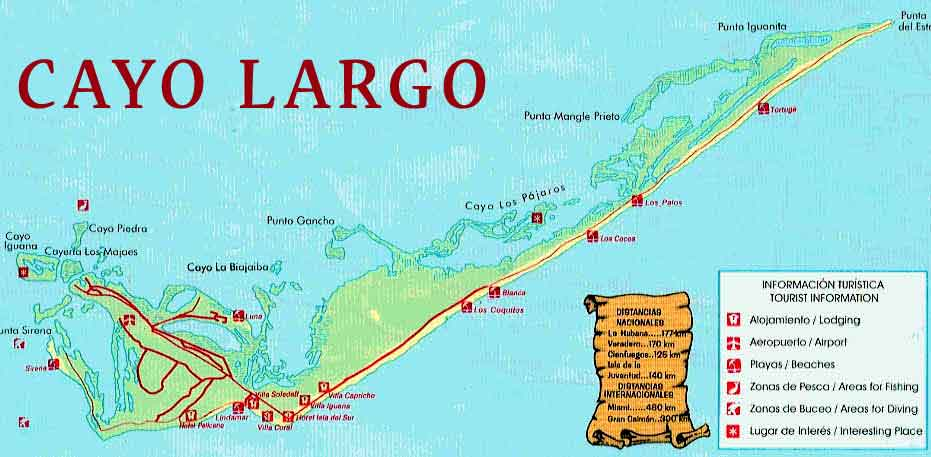 100+ Cayo Largo In Florida Map HD Wallpapers – My Sweet Home
