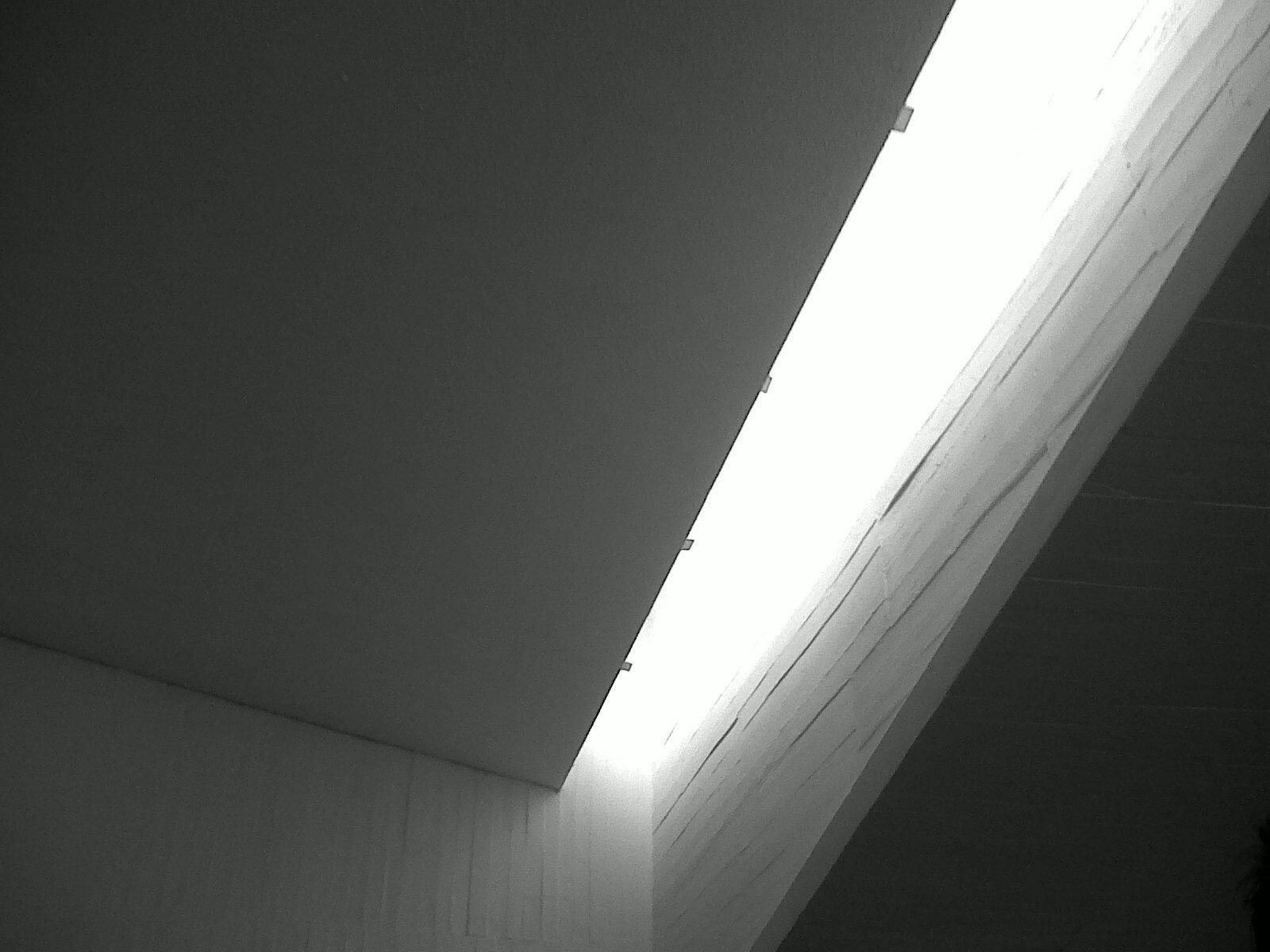 IMG00107-20130514-1529.jpg