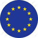 european-union-circle-128.png