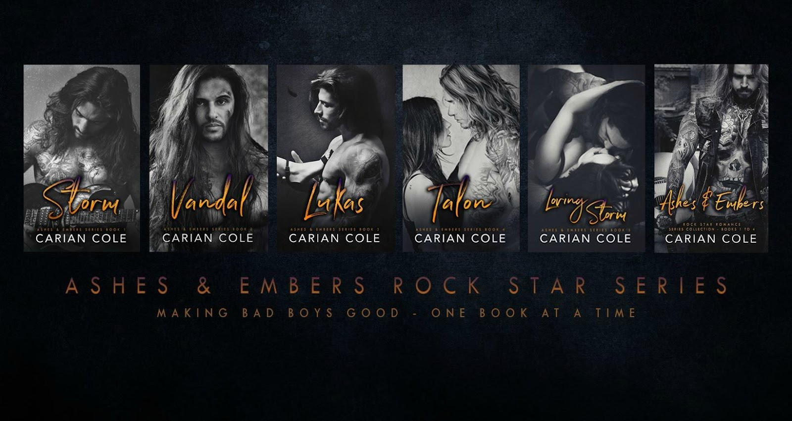 https://www.forewordpr.com/wp-content/uploads/2019/04/Ashes-Embers-Rock-Star-Series-graphic.jpg