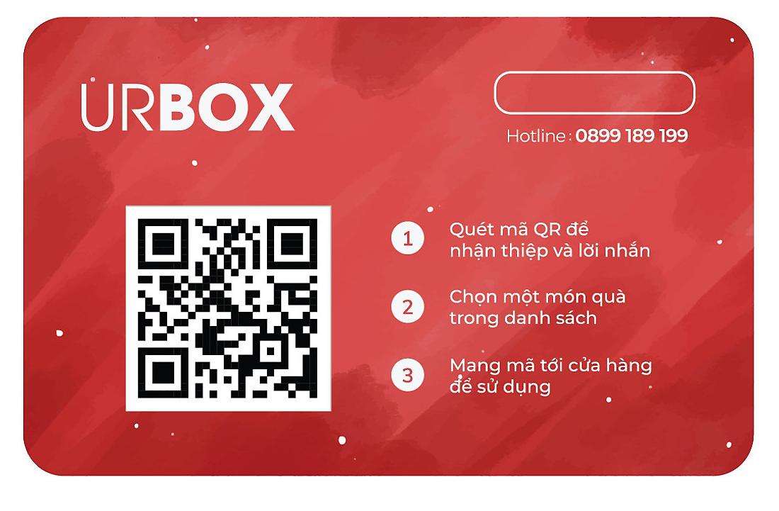 Giá thu mua mã Urbox tại thumuaphieusieuthi.com được đánh giá là tốt nhất hiện nay