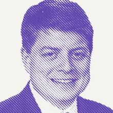 Michael C. Bender