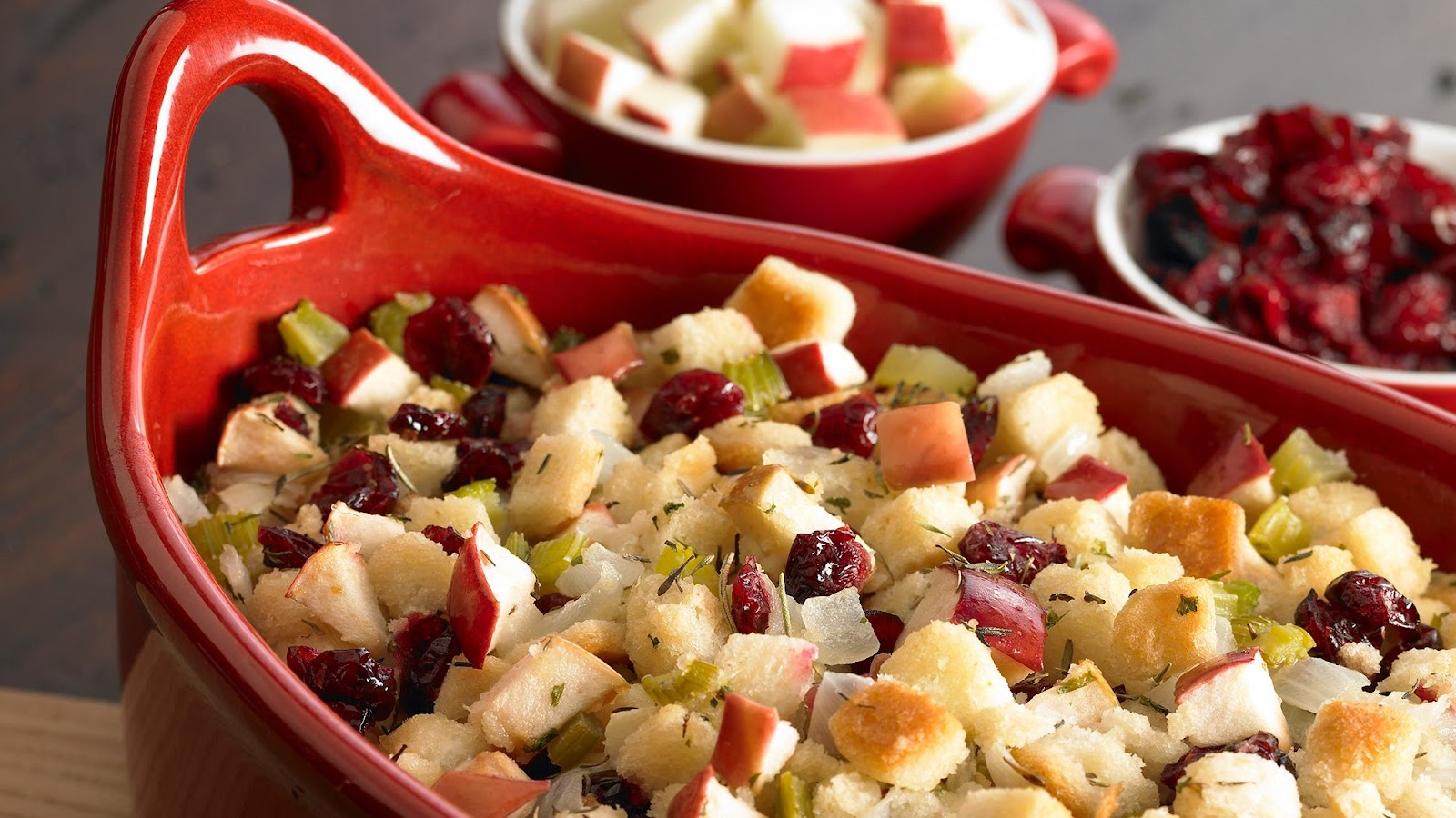 cranberry-apple-stuffing.jpg