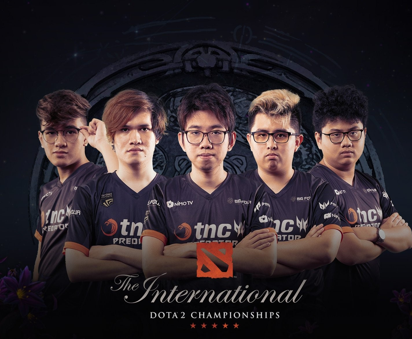 The-top-10-esports-teams-of-2019-part-1