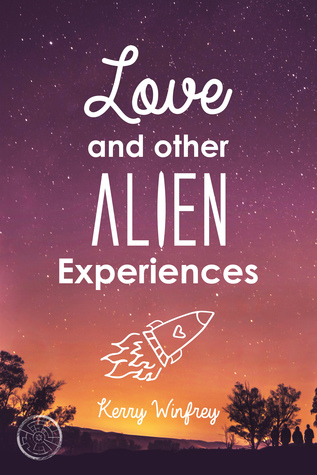 Follow link for answer: www.yabookscentral.com/blog/yabc-scavenger-hunt-love-and-other-alien-experiences-kerry-winfrey-plus-guest-post-extra-giveaway