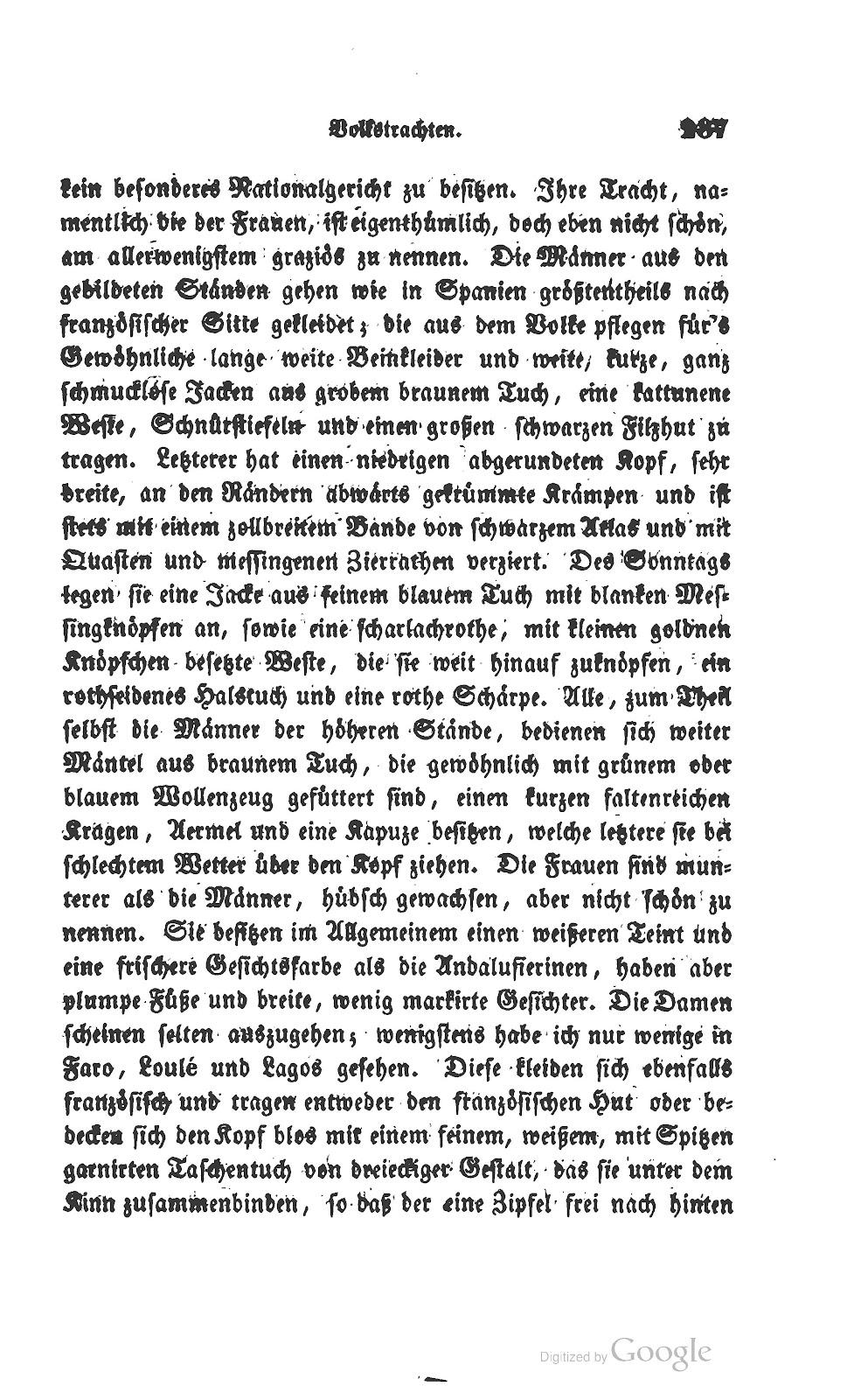WIllkomm - 10. Kapitel Pages from Zwei_Jahre_in_Spanien_und_Portugal(3)_Page_29.jpg
