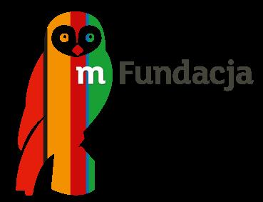 mFundacja-mass-logotyp-ikona-sowa_rgb_copy_copy