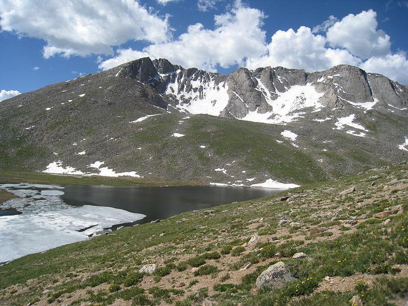 File:Mt Evans.JPG