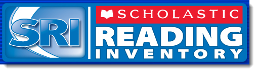 Image result for scholastic sri