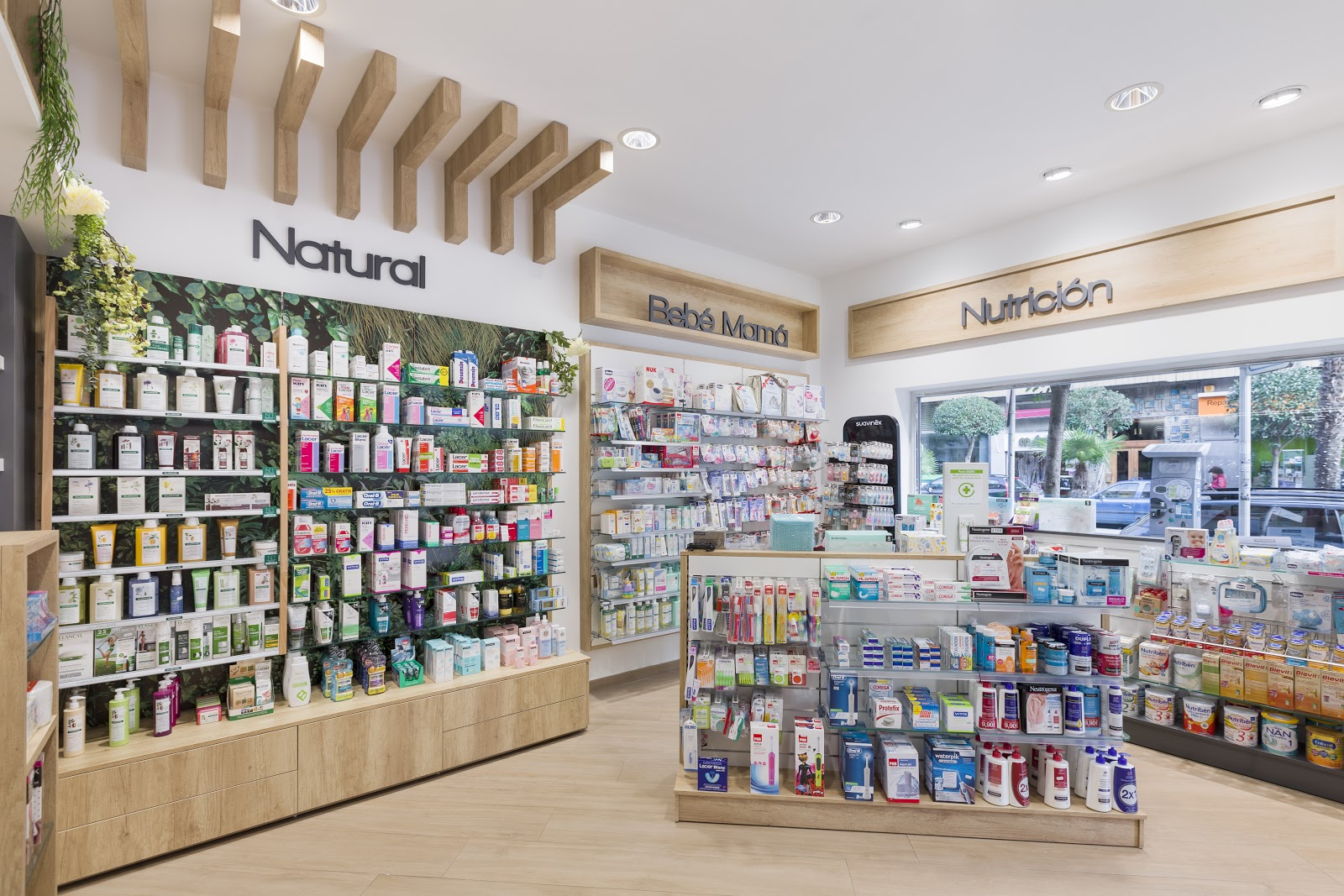 Las 5 claves para construir una experiencia de compra en la farmacia única.