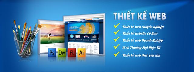 Web design giúp doanh nghiệp có thể truyền tải thông tin về nội dung sản phẩm hiệu quả
