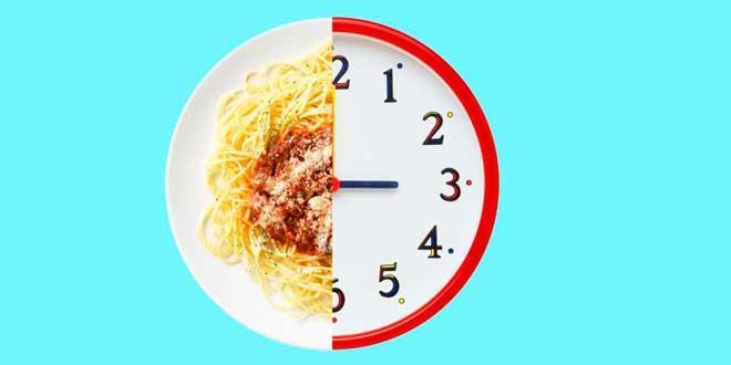 mito carbohidratos despues de las 6