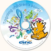 Tagalog Children's Songs