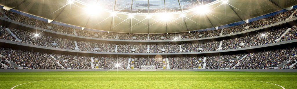 Futebol no bet365 app