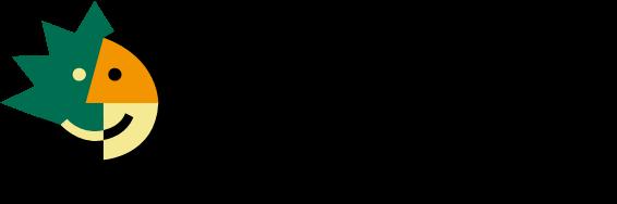 日月光,日月光ADR,日月光股票,日月光股價,日月光股價走勢,3711日月光,日月光股利,日月光配息,日月光市值,日月光基本面,日月光技術分析,日月光籌碼面,日月光概念股,日月光本益比,日月光EPS,日月光營收,日月光供應鏈,日月光除權息,日月光可以買嗎