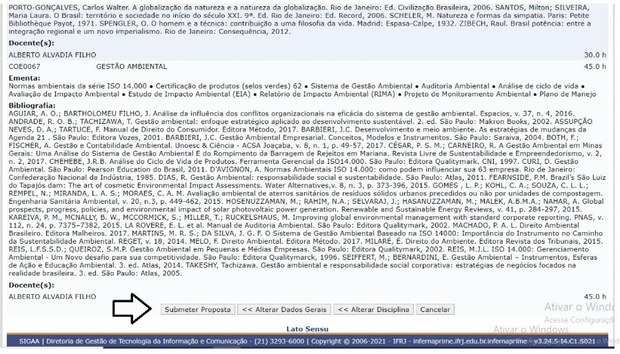 C:\Users\lilian.araujo\Downloads\6.PNG