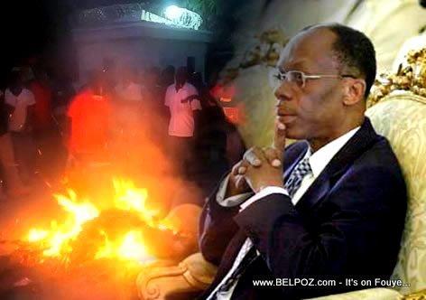 http://www.haitianinternet.com/spa/_files/spa_album/pic_784.jpg