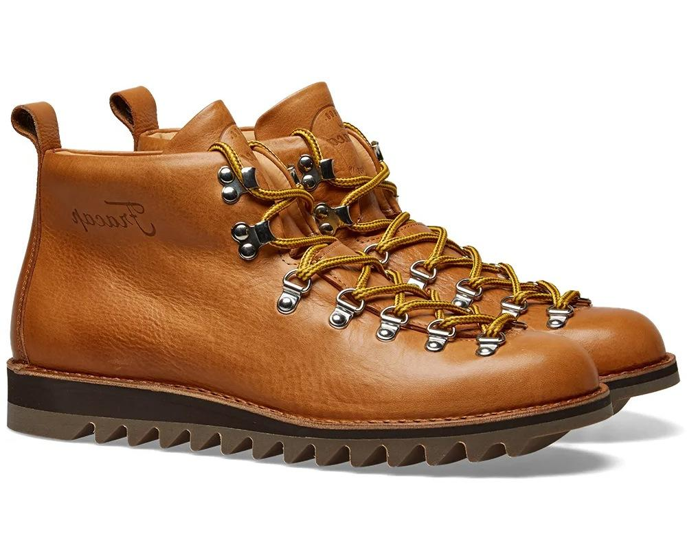 Best Leather Boots brands in 2020 - Buyer Guide