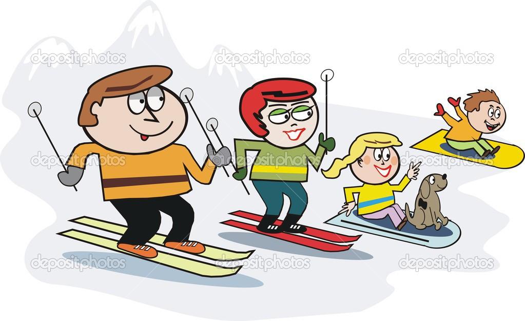 depositphotos_26445951-stock-illustration-vector-cartoon-of-happy-family.jpg