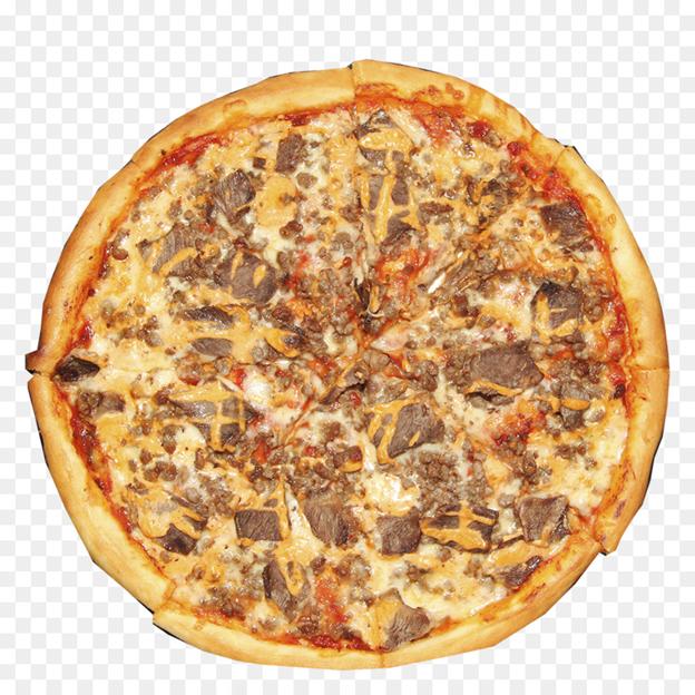 Блог. Все о Пицце и Суши Фото 9
