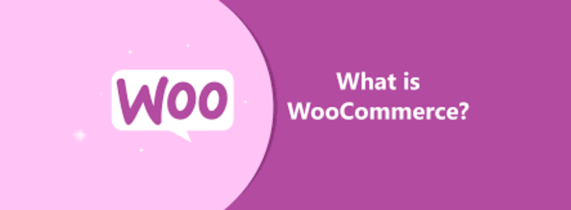 C:\Users\MADHU\Downloads\vs\what is woocommerce.png