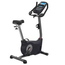spin bikes with magnetic resistance