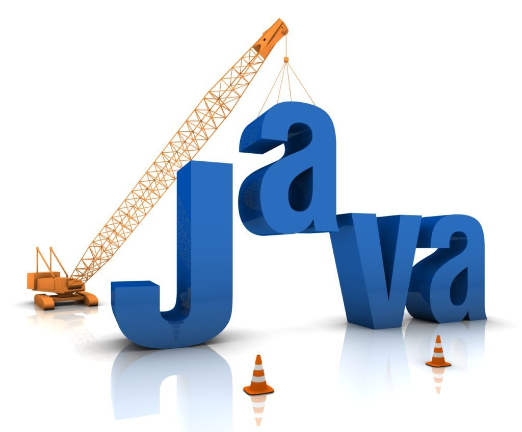 khóa học lập trình java tại đà nẵng
