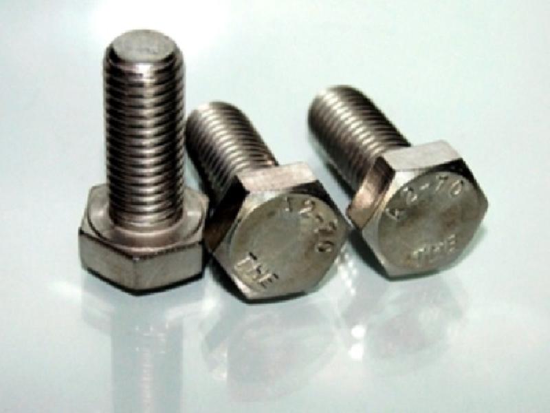 Được sản xuất từ inox không gỉ, không bị biến màu và có khả năng chống ăn mòn cao