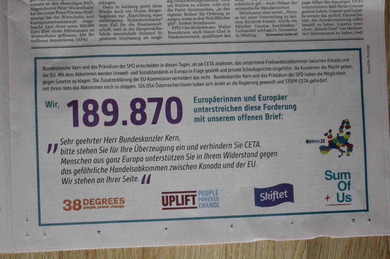 2016-10-Austria-CETA-advert.jpg