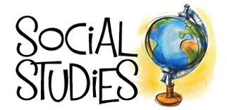 Free Social Studies Clipart, Download Free Clip Art, Free Clip Art on  Clipart Library