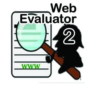 Web Evaluator 2