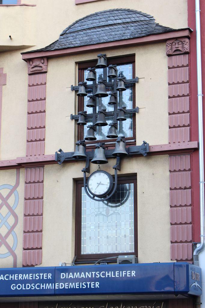 frankfurt-am-main_18.jpg