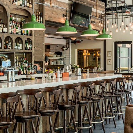 Where-To-Celebrate-Cinco-De-Mayo-&-Kentucky-Derby-In-Atlanta-GA-Eating-With-Erica-Atlanta-Food-Blogger-Livingston-Restaurant-&Bar-Atlanta-Date-Night-Atlanta-Events-Atlanta-Restaurant-regent-cocktail-club-american-cut