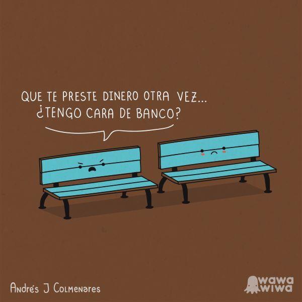 spanish puns