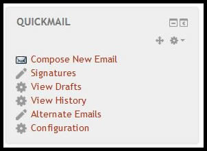 Quickmail.jpg