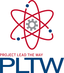 Image result for pltw