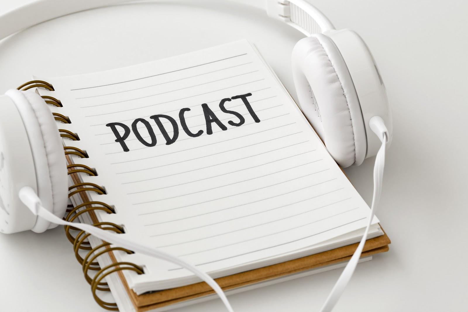 AMPM Podcast
